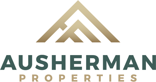Ausherman Properties
